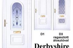derbyshire-fenstherm-kulteri-bejarati-ajtó