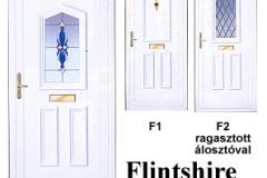 flintshire-fenstherm-kulteri-bejarati-ajtó