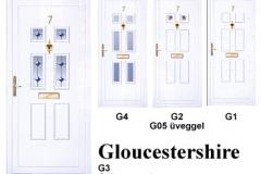 gloucestershire-fenstherm-kulteri-bejarati-ajtó