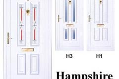 hampshire-fenstherm-kulteri-bejarati-ajtó