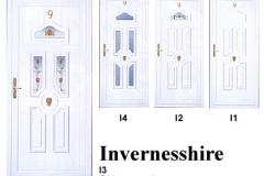 invernesshire-fenstherm-kulteri-bejarati-ajtó