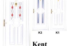 kent-fenstherm-kulteri-bejarati-ajtó