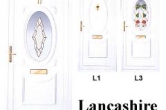 lanchasire-fenstherm-kulteri-bejarati-ajtó