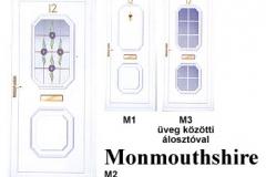 monmouthshire-fenstherm-kulteri-bejarati-ajtó
