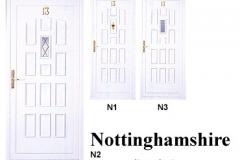 notthinghamshire-fenstherm-kulteri-bejarati-ajtó