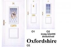oxfordshire-fenstherm-kulteri-bejarati-ajtó