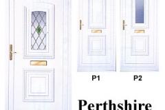 pertshire-fenstherm-kulteri-bejarati-ajtó
