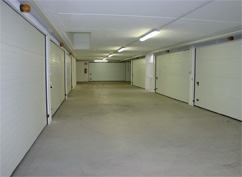 DITEC-szekcionalt-garazskapu-paris-1