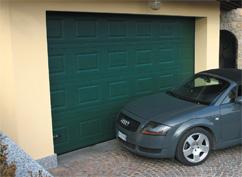 DITEC-szekcionalt-garazskapu-rome-2