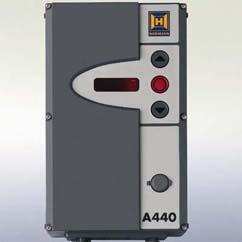 a-b440-horman-ipari-kapu-zaro
