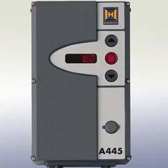 a-b445-horman-ipari-kapu-zaro