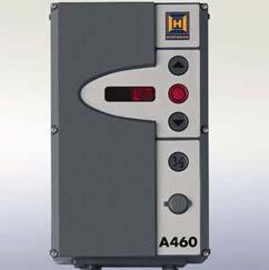 a-b460-horman-ipari-kapu-zaro
