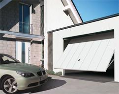billeno-garazskapu-n-80-kep1