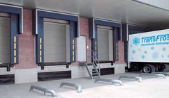 dpu-hormann-szekcionalt-garazskapu-1