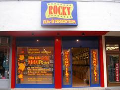 rocky-nyiregyhaza-04